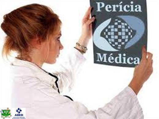 Curso Online de Previdência Social na Prática do Médico do Trabalho