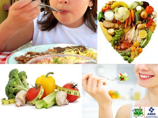 Curso Online de Saúde da Família