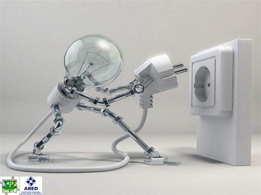 Curso Online de Segurança em Serviços com Eletricidade