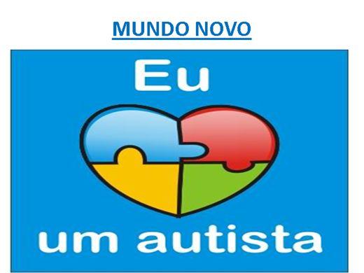 Curso Online de Mundo Novo