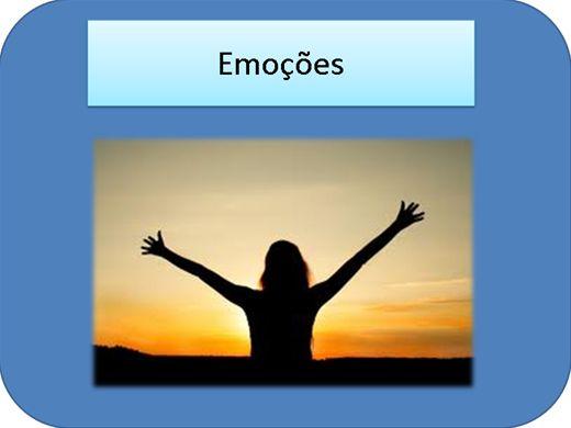 Curso Online de Favorecendo a Comunicação Pessoal