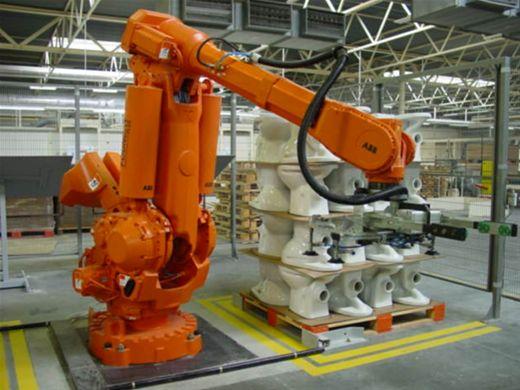 Curso Online de Automação Industrial