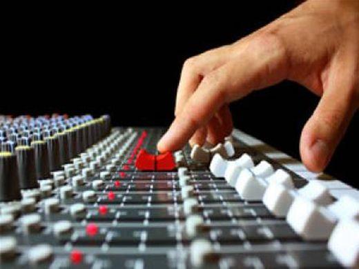 Curso Online de Sincronização e Sonorização