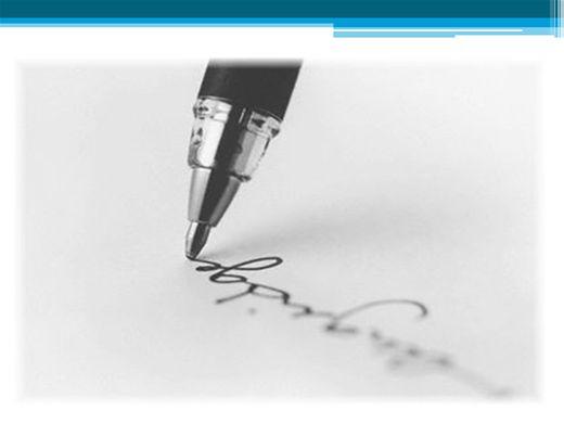 Curso Online de Secretariado Executivo III