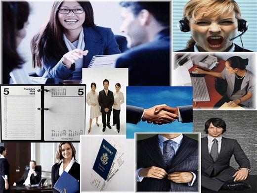 Curso Online de Secretariado Executivo - Integral