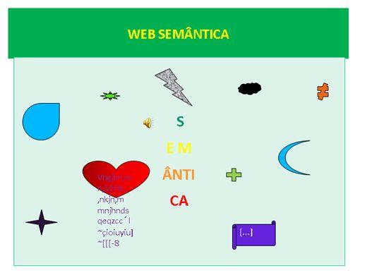 Curso Online de Noções Básicas de Web Semântica