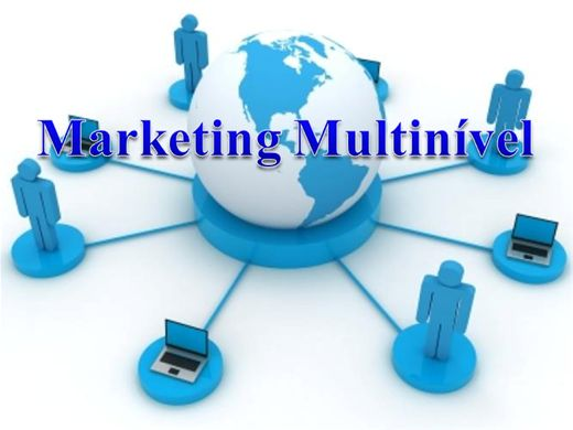 Curso Online de MARKETING MULTINÍVEL