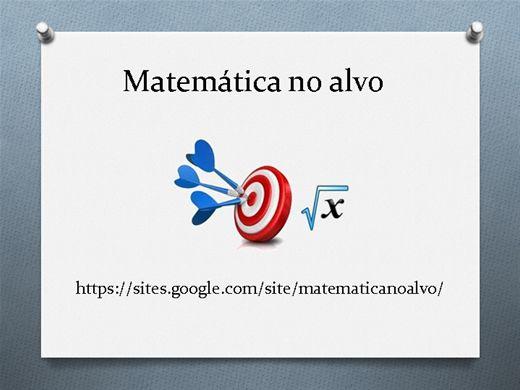 Curso Online de LICITAÇÕES E CONTRATOS ADMINISTRATIVOS