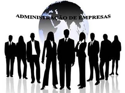 Curso Online de ADMINISTRAÇÃO DE EMPRESAS