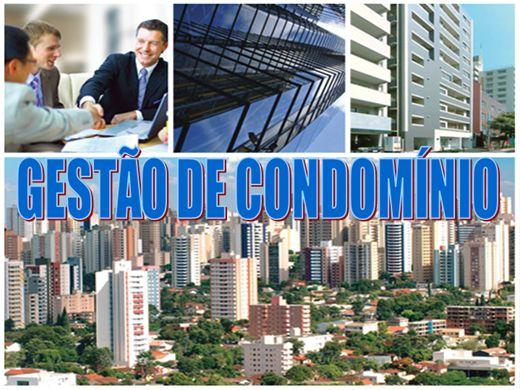Curso Online de GESTÃO DE CONDOMÍNIO