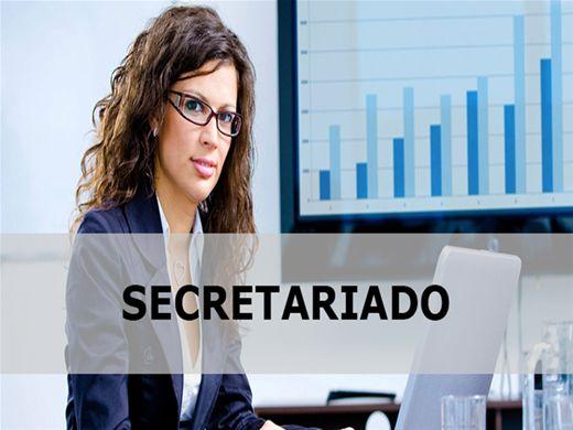 Curso Online de SECRETARIADO