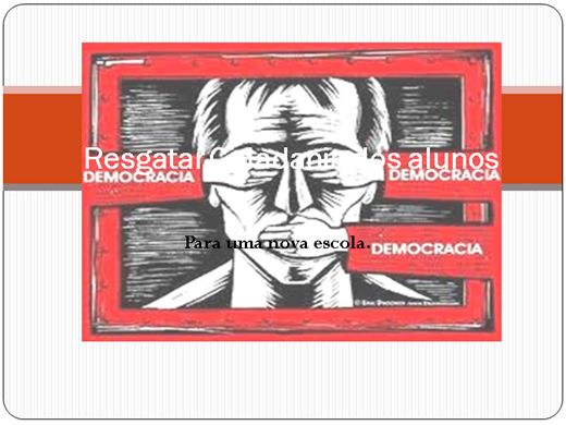 Curso Online de Cidadania