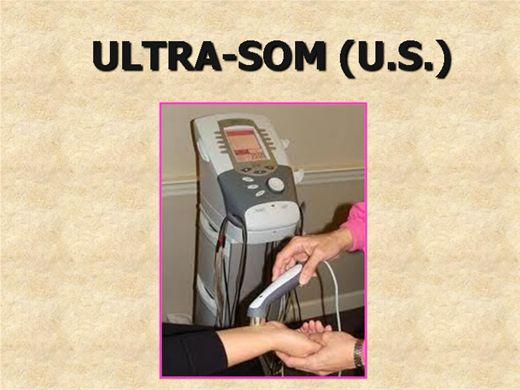 Curso Online de ULTRASSOM