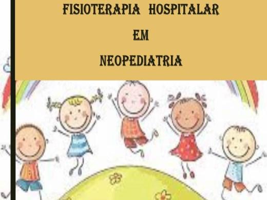 Curso Online de Fisioterapia Hospitalar em Neopediatria