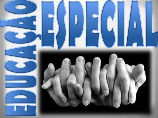 Curso Online de NECESSIDADES  ESPECIAIS ESPECÍFICAS