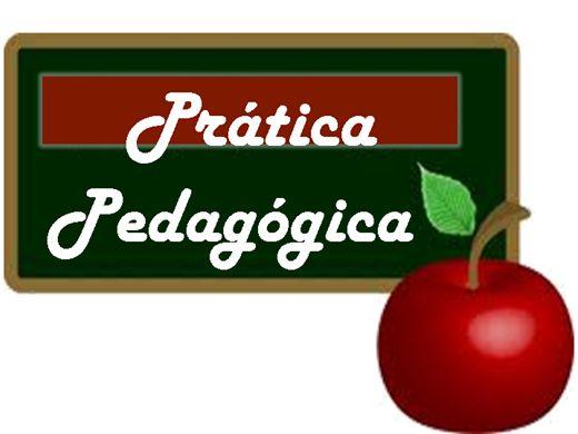 Curso Online de PRÁTICAS PEDAGÓGICAS DE SUCESSO