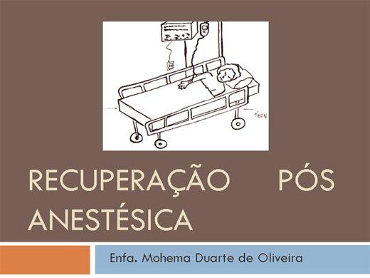 Curso Online de SRPA