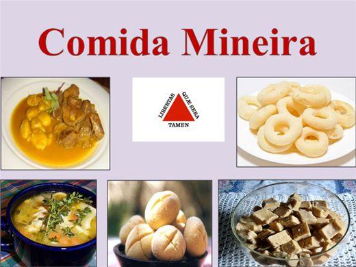 Bonito curso de cocina gratis on line galer a de im genes for Cursos de cocina gratis por internet