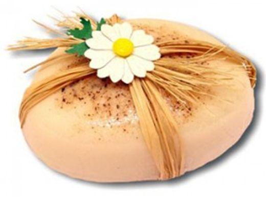 Curso Online de Produção Artesanal de Sabonetes