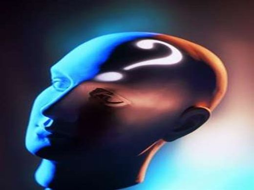 Curso Online de Testes Psicotécnicos