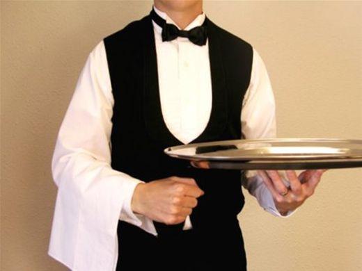 Curso Online de Restaurante Bar - Iniciação