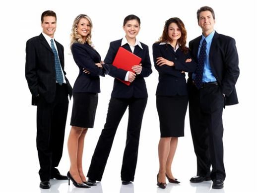 Curso Online de Protocolo Organizacional