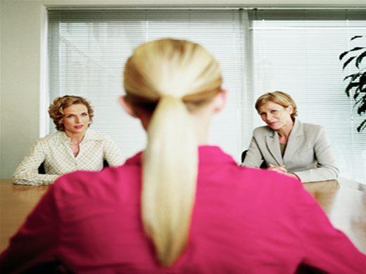 Curso Online de Recrutamento, Seleção e Admissão de Pessoal