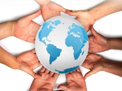 Curso Online de Iniciação ao Empreendedorismo Social
