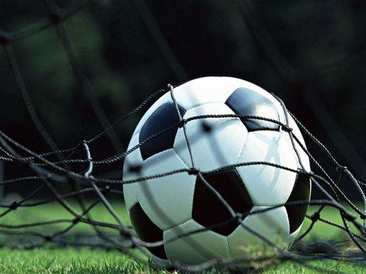 Curso Online de Iniciação ao Futebol