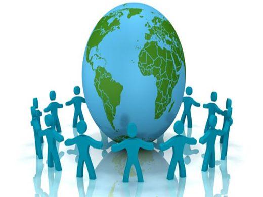Curso Online de Desenvolvimento social e Promoção da Saúde