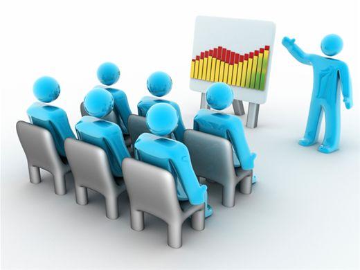 Curso Online de As Variáveis do Marketing