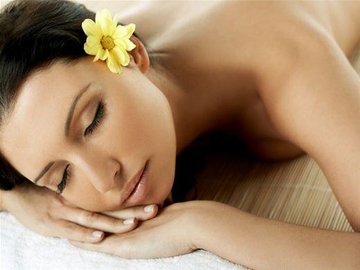 Curso Online de Básico de Massagens