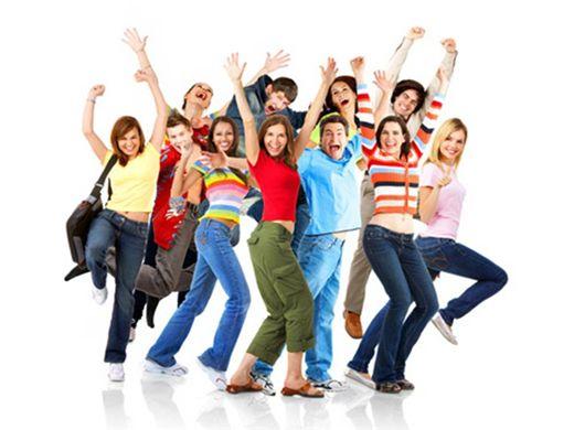 Curso Online de A Positividade nas Organizações