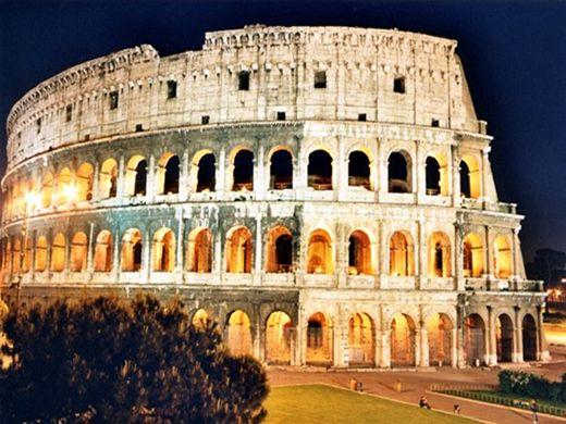 Curso Online de A Civilização Romana