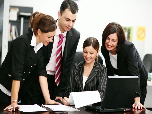 Curso Online de O Coaching nas Organizações