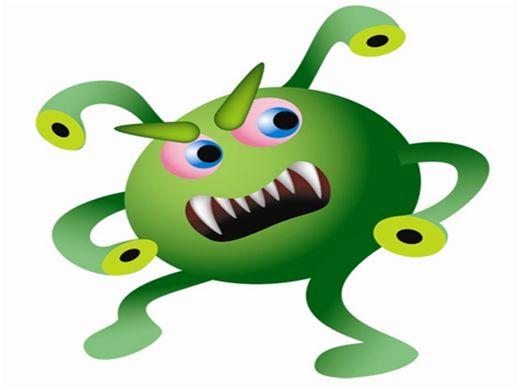 Curso Online de Os vírus e as suas características