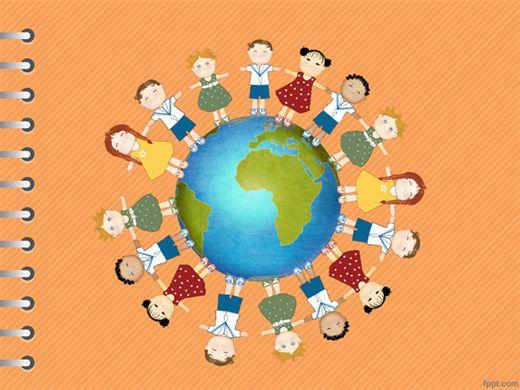 Curso Online de Necessidades Educativas Especiais