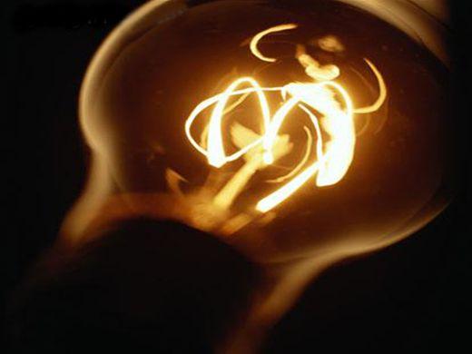 Curso Online de Básico de Eletricidade