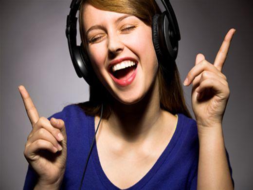 Curso Online de Básico de Canto
