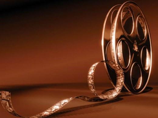 Curso Online de Como fazer um Argumento Cinematográfico
