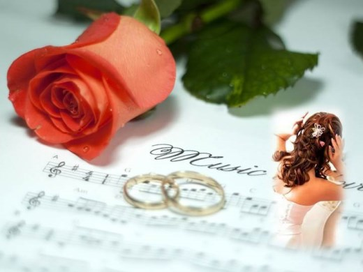Curso Online de Como organizar um casamento