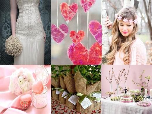 Curso Online de Acessórios de Casamento Artesanais - DIY