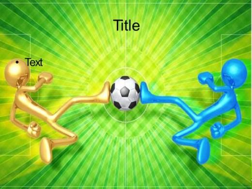 Curso Online de Organização de Eventos Esportivos