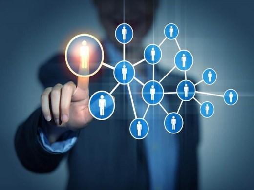 Curso Online de Networking