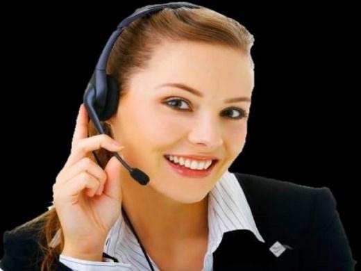 Curso Online de Telefonista