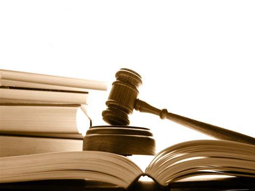 Curso Online de Introdução ao Estudo do Direito