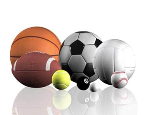 Curso Online de Introdução à Psicologia do Esporte