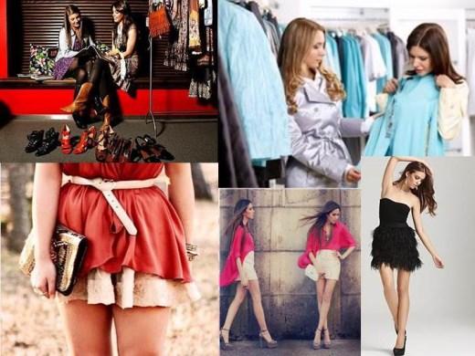 Curso Online de Consultoria de Moda
