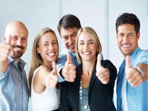 Curso Online de Sucesso Profissional
