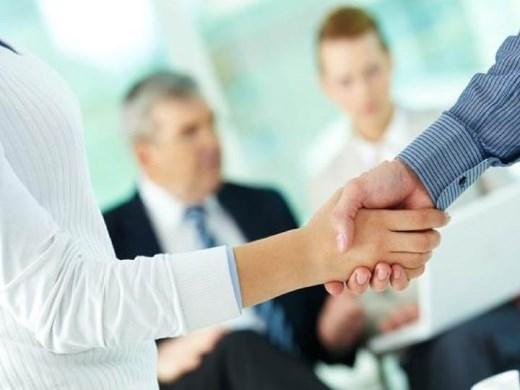 Curso Online de A Negociação